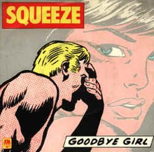 Goodbye girl cover.jpg