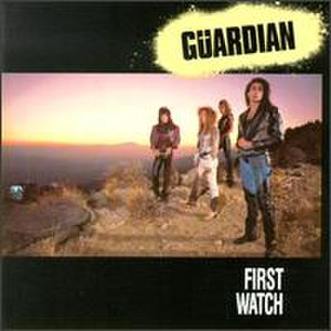 First Watch (album) - Image: Guardian fw