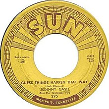 Guess Things Happen That Way - Johnny Cash.jpg