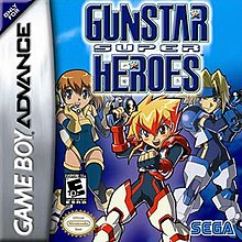 220px-Gunstar_Super_Heroes_cover.jpg