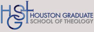 Houston Graduate School of Theology Multidenominational seminary