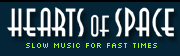 Hearts of Space (logo).png