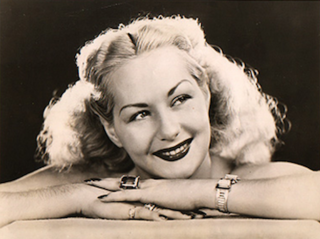 Helen Hild