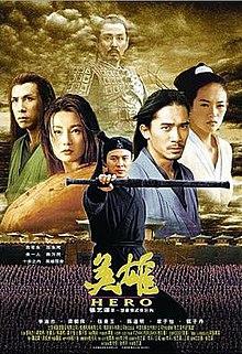 enough 2002 full movie online