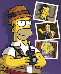 Homerazzi.png