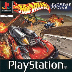Hot Wheels Extreme Racing Coverart.png