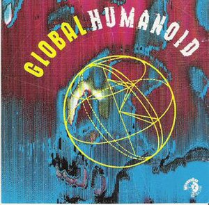 Global album cover