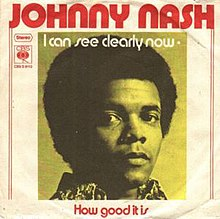 I can see clearly now (Johnny Nash).jpg