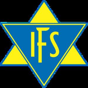 Ikast FS - Image: Ikast FS