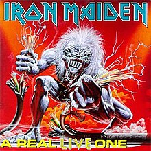 Iron Maiden - A Real Live One.jpg