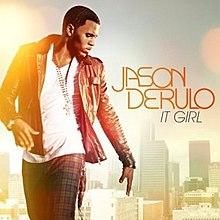 download it girl by jason derulo