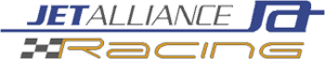 Jetalliance Racing - Image: JAR Logo(web)2