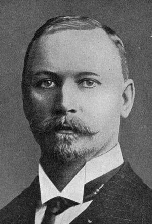 Jan Smuts - Jan Smuts, c. 1914