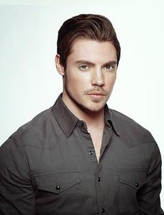 Josh Henderson as John Ross.jpg