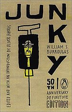 Yonqui William Burroughs Pdf