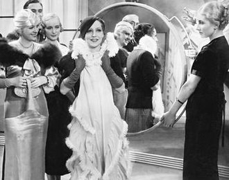Just Once a Great Lady (1934 film) - Image: Just Once a Great Lady (1934 film)