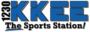KKOR - Sports radio branding