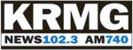 Rush Limbaugh Fm Radio Station Oklahoma City
