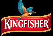 Kingfisher Beer Wikipedia