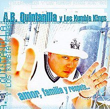 Kumbia kings 1.jpg