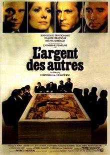 cyrano de bergerac 1990 french torrent
