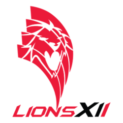 Lions XII Logo.png