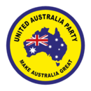 Logo of the United Australia Party.png
