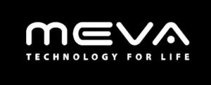 Meva - Image: MEV Ainternational