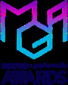 Mbc Plus X Genie Music Awards