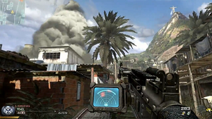 MW2 screen 1.PNG