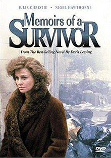 Memoirs of a Survivor poster.jpg