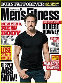 Men's Fitness January and February 2012 cover.jpg