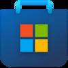 Microsoft Store app icon