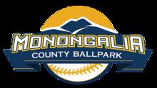 Mon County Ballpark.PNG