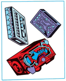 Mother Box info.png
