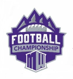 Mountain West Football Championship.jpg