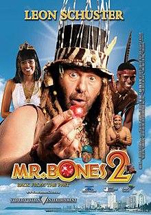 Mr Bones 2.jpg