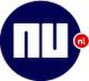 NU.nl - Image: NU.nl logo