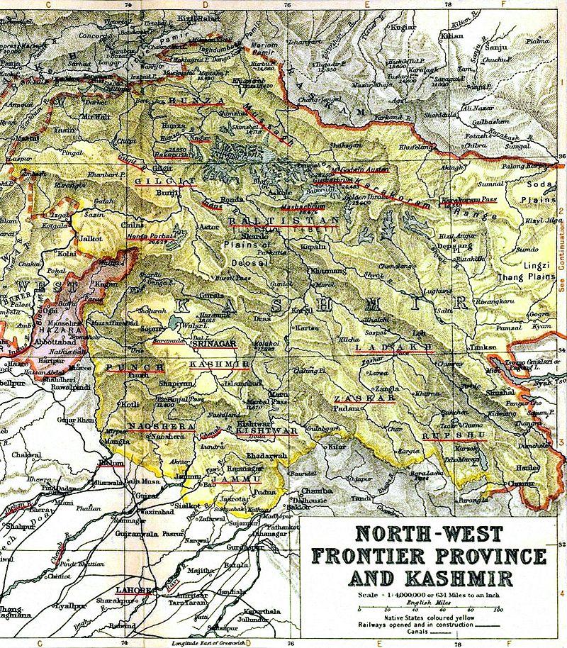 NWFP-Kashmir1909-a.jpg