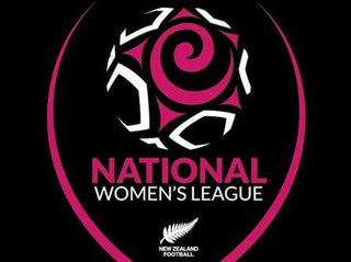 National Womens League (New Zealand)