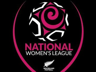 National Women's League (New Zealand) - Image: 200 pixels