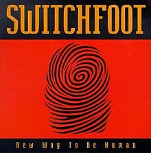 Image result for switchfoot new way to be human icon