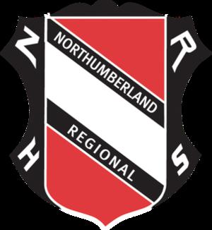 Northumberland Regional High School