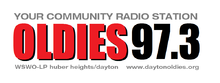 Oldies 973 logo (WSWO-LP).png