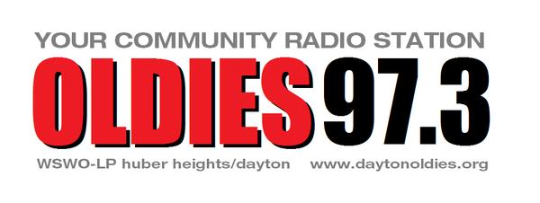 fm 107.7 radio station