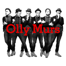 Olly Murs album cover.png