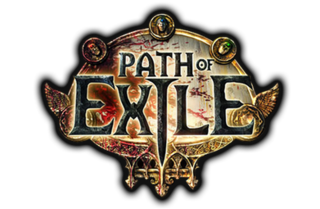 <i>Path of Exile</i> Online action role-playing game
