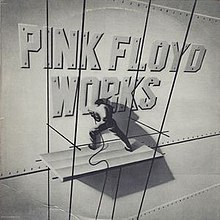 PinkFloyd-album-works-233.jpg