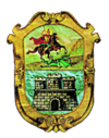 Coat of arms of Pizzo