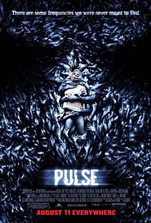 pulse 2006 movie in hindi